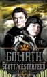 Cover of Goliath