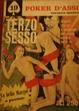 Cover of Terzo sesso