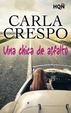 Cover of Una chica de asfalto