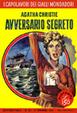 Cover of Avversario segreto