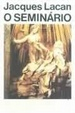 Cover of O Seminário