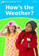 Cover of Dolphin Read 1 How's the Weather
