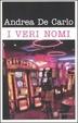 Cover of I veri nomi