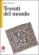 Cover of Tessuti del mondo