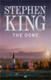 Cover of The Dome