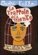 Cover of Le trappole della mente