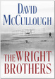 Cover of The Wright Brothers