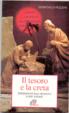 Cover of Il tesoro e la creta