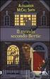 Cover of Il mondo secondo Bertie