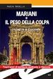Cover of Mariani e il peso della colpa