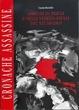 Cover of Cronache assassine. Omicidi in Friuli e nella Venezia Giulia del XIX secolo