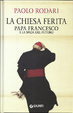 Cover of La Chiesa ferita