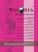 Cover of Geopolitica e diritto internazionale - 4/2007 - Ott/Dic