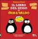 Cover of Il libro del sesso di Gus & Waldo
