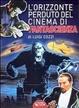 Cover of L'orizzonte perduto del cinema di fantascienza (1930-1939)