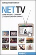 Cover of Net Tv