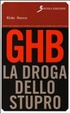 Cover of GHB