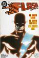 Cover of Flash nero
