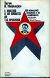 Cover of L'ascesa e la caduta di T.D. Lysenko