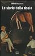 Cover of Le storie della risaia
