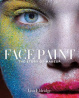 Cover of Face Paint