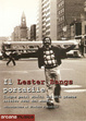 Cover of Il Lester Bangs portatile