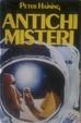 Cover of Antichi misteri