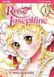 Cover of Rose Josephine vol. 1