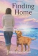 Cover of Finding Home