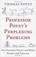 Cover of Professor Povey's Perplexing Problems