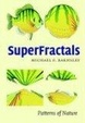 Cover of SuperFractals