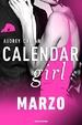 Cover of Calendar Girl