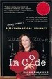 Cover of In Code