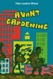 Cover of Avant Gardening