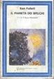Cover of Il pianeta dei bruchi
