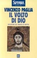 Cover of Il volto di Dio