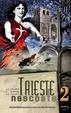 Cover of Trieste nascosta 2