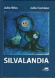 Cover of Silvalandia