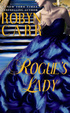 Cover of Rogue's Lady