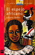 Cover of El espejo africano