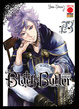 Cover of Black Butler vol. 23