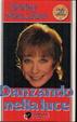 Cover of Danzando nella luce