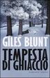 Cover of Tempesta di ghiaccio