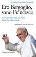 Cover of Ero Bergoglio, sono Francesco