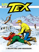 Cover of Tutto Tex n.286