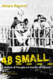 Cover of 48 small