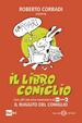 Cover of Il libro coniglio