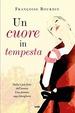 Cover of Un cuore in tempesta