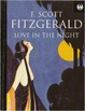 Cover of Love in the Night