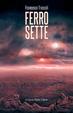 Cover of Ferro sette